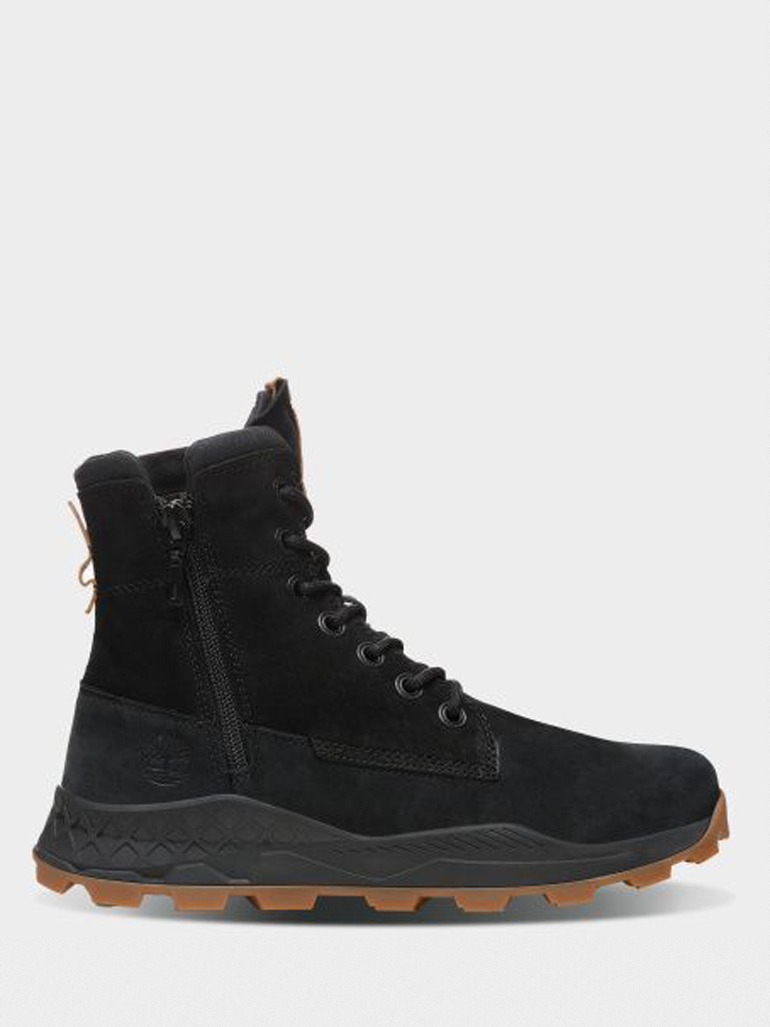 Ботинки для мужчин Timberland Brooklyn TF3854 Заказать, 2017