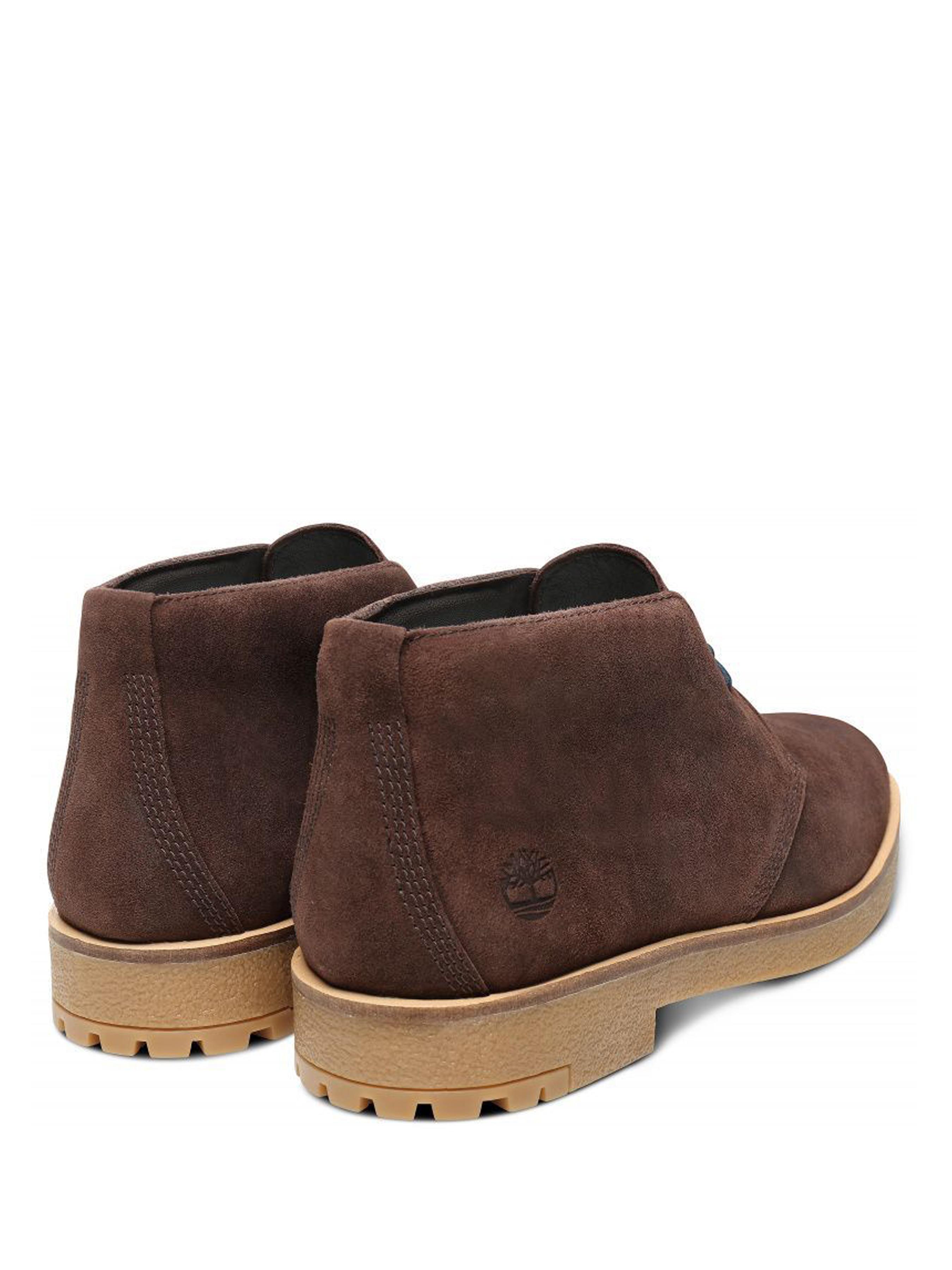 Ботинки для мужчин Timberland Folk Gentleman TF3855 цена обуви, 2017
