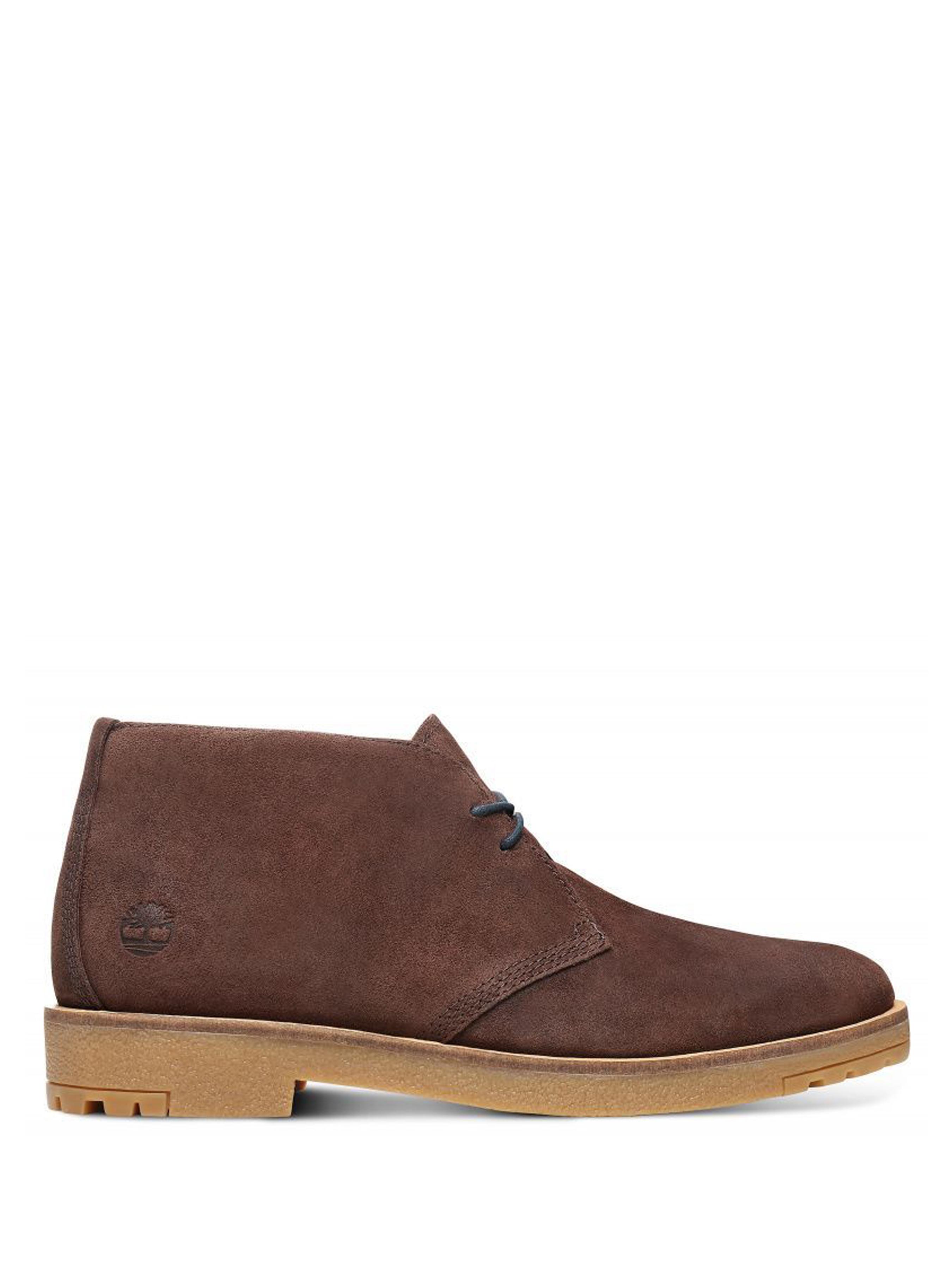 Ботинки для мужчин Timberland Folk Gentleman TF3855 купить, 2017