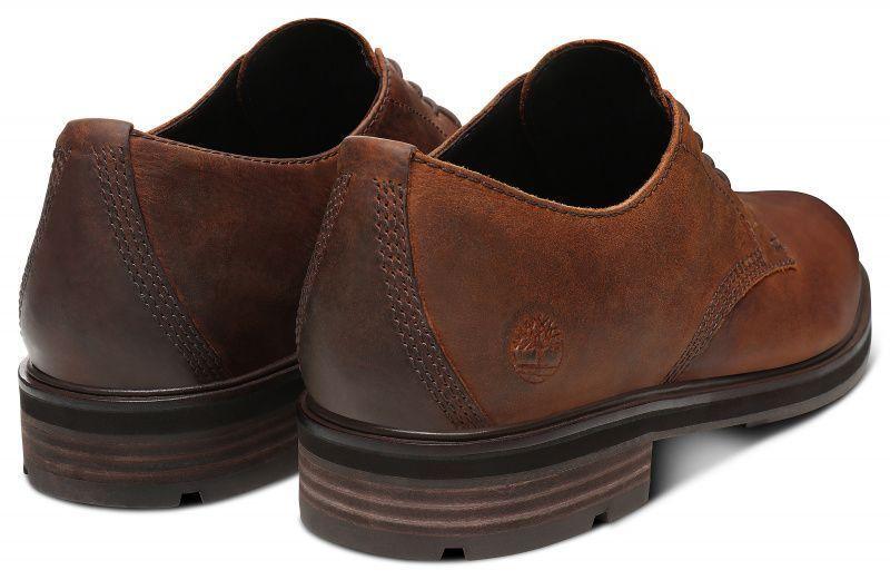 Туфли для мужчин Timberland Windbucks TF3860 Заказать, 2017