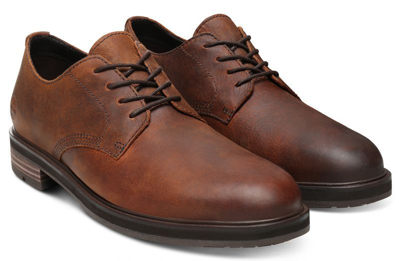 Туфли для мужчин Timberland Windbucks TF3860 смотреть, 2017
