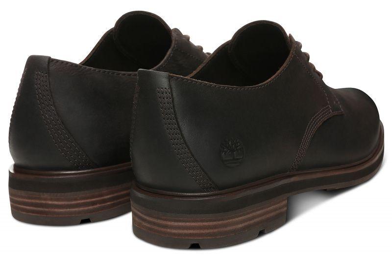 Туфли мужские Timberland Windbucks TF3861 размеры обуви, 2017