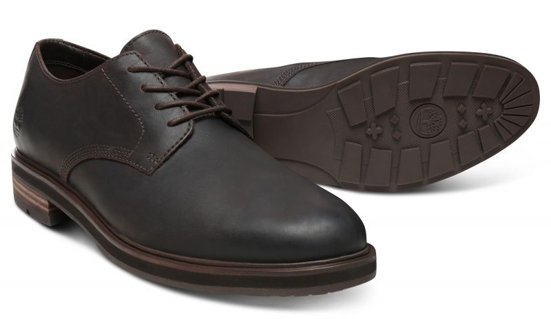 Туфли мужские Timberland Windbucks TF3861 купить обувь, 2017