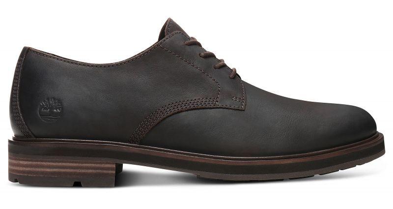 Туфли мужские Timberland Windbucks TF3861 брендовая обувь, 2017