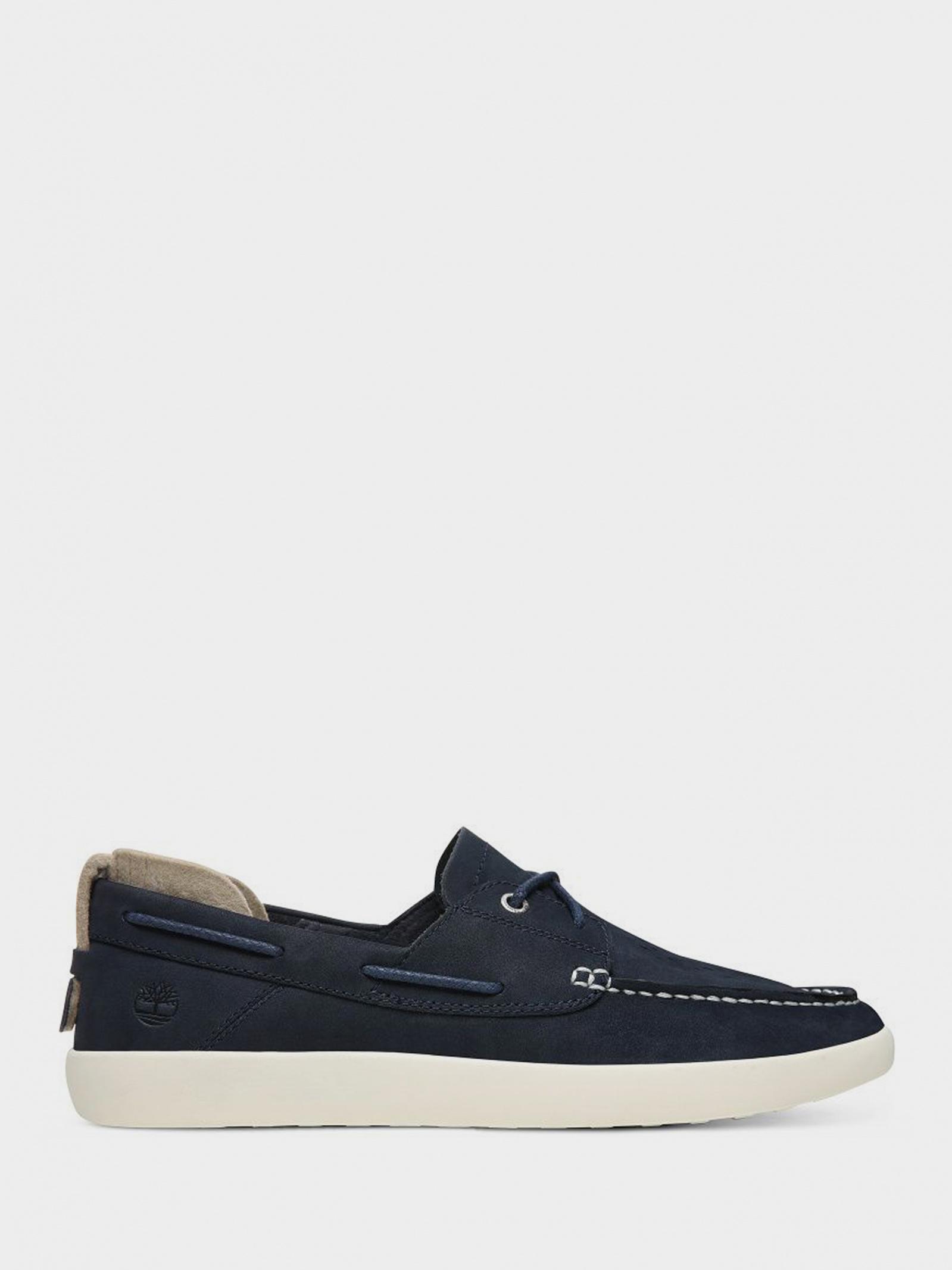 Мокасины мужские Timberland Project Better TB0A27FD019 брендовая обувь, 2017