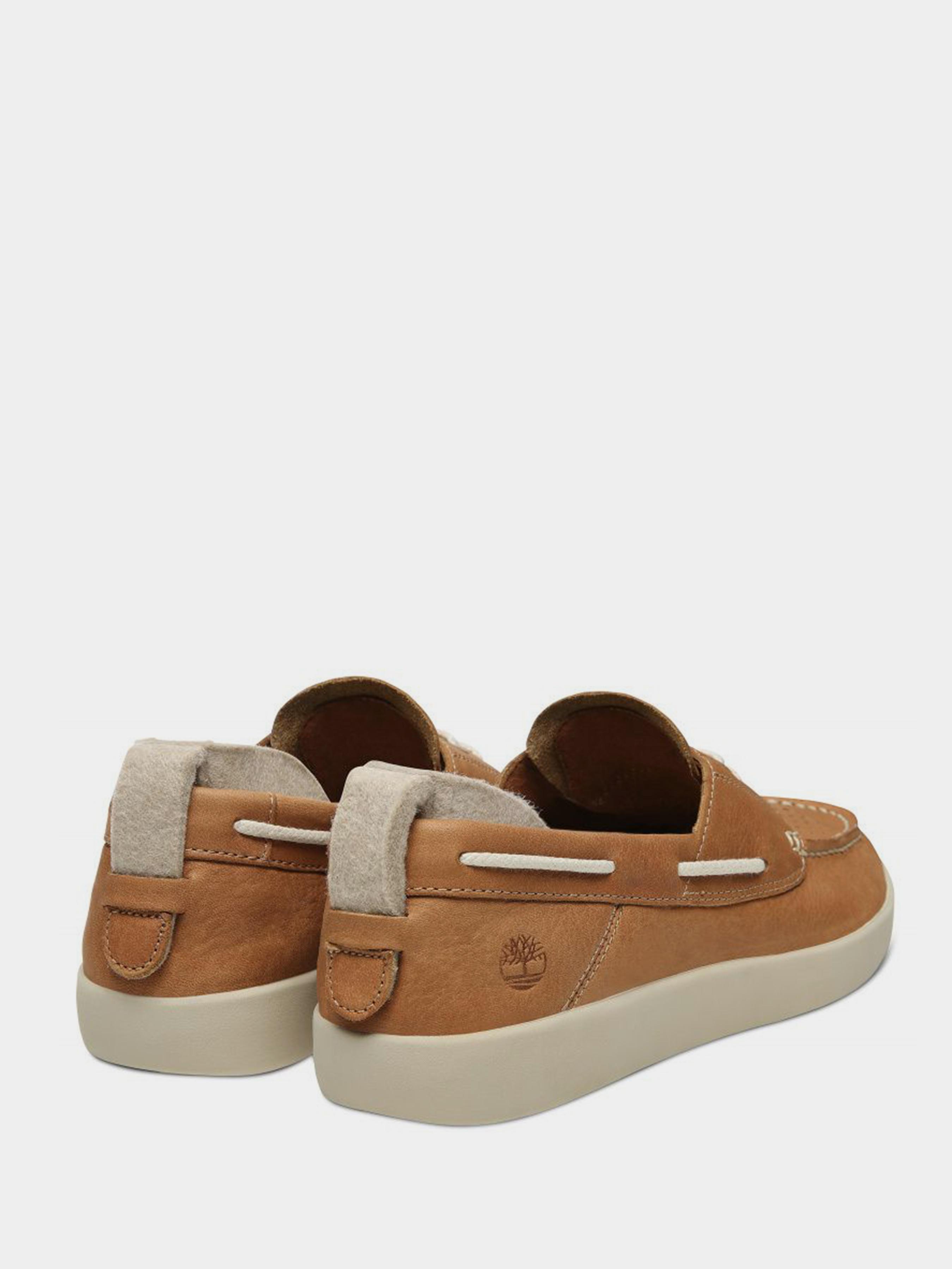 Мокасины для мужчин Timberland Project Better TF3891 брендовая обувь, 2017