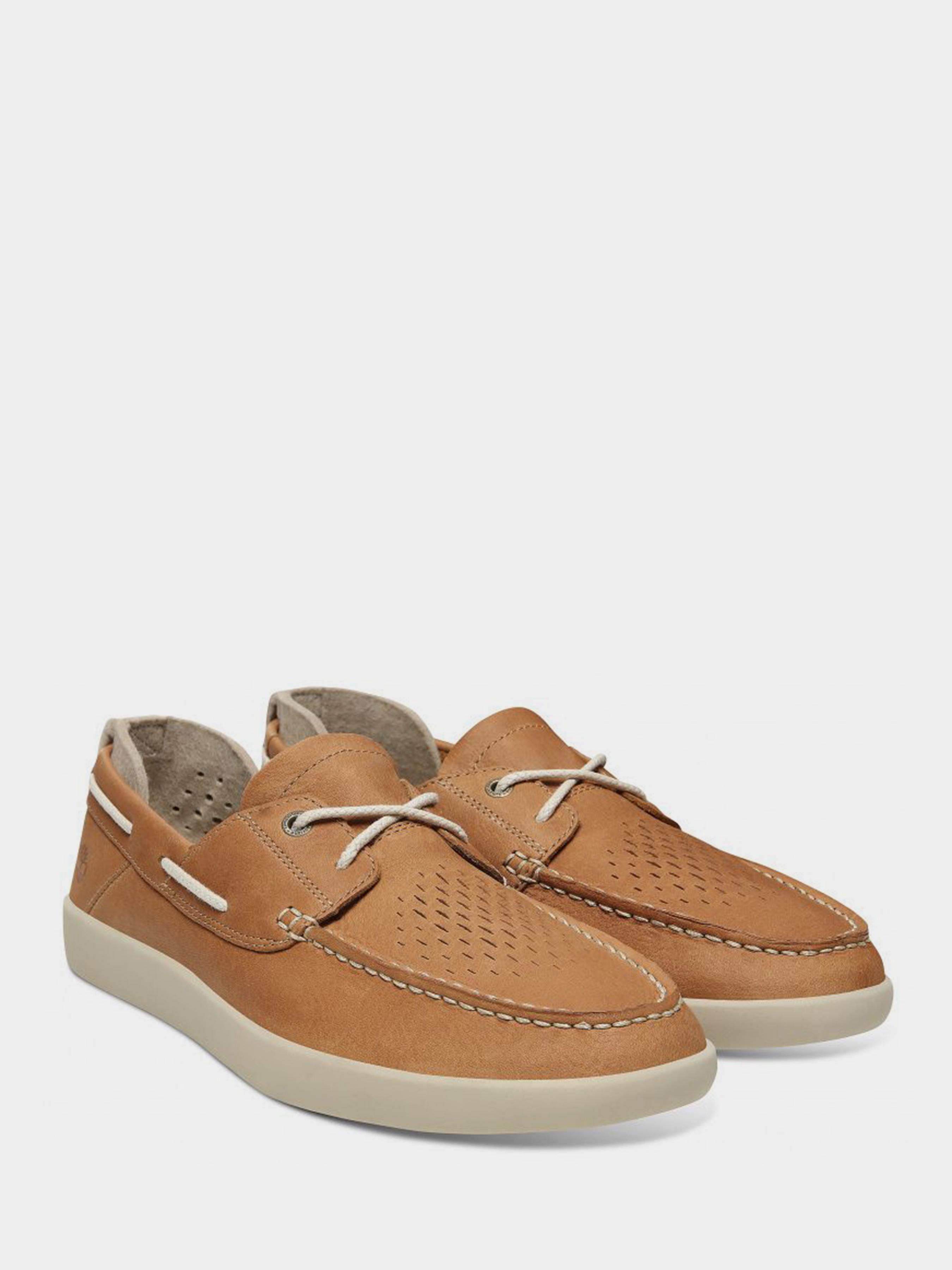Мокасины для мужчин Timberland Project Better TF3891 модная обувь, 2017