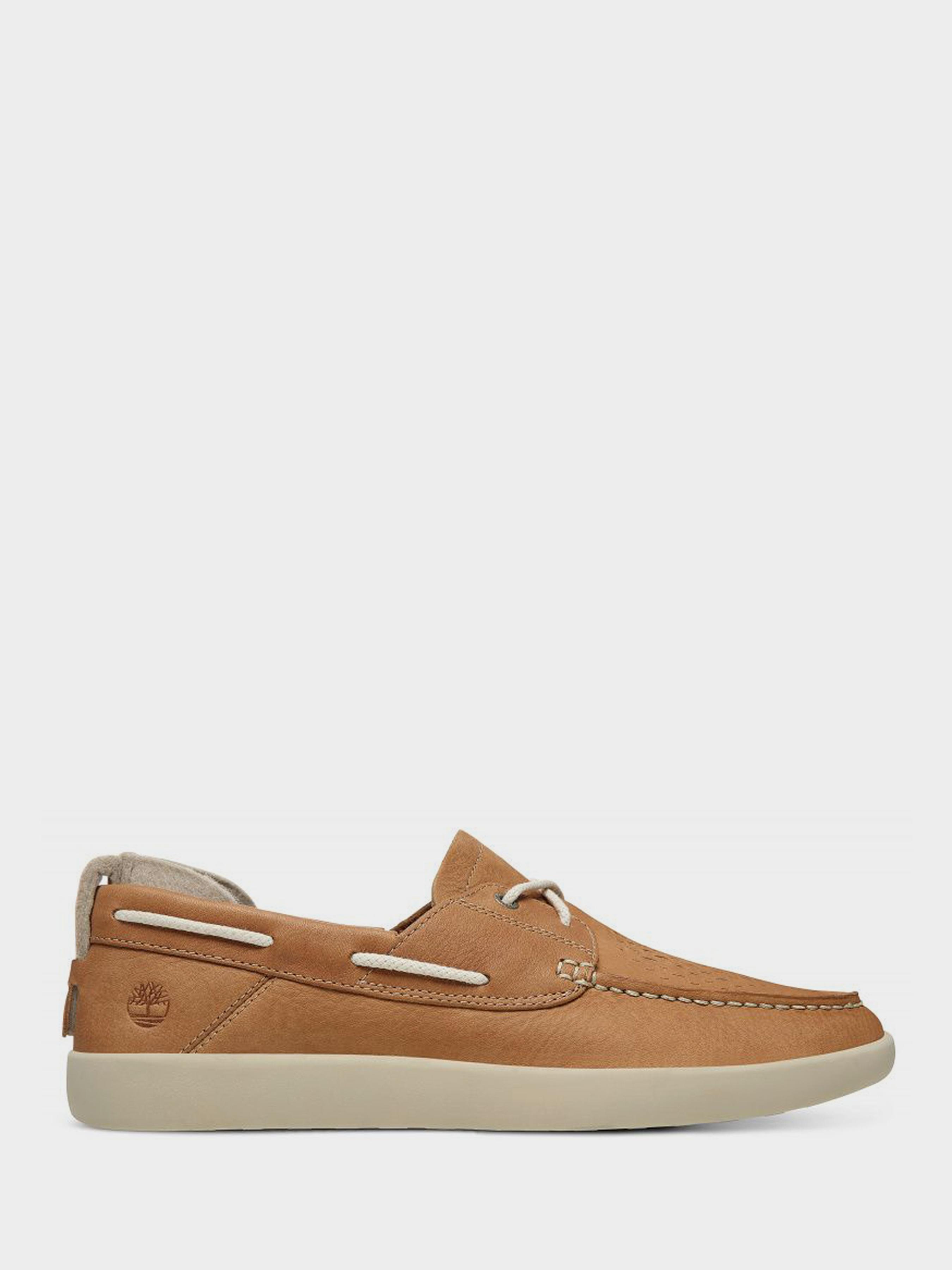 Мокасины для мужчин Timberland Project Better TF3891 цена обуви, 2017