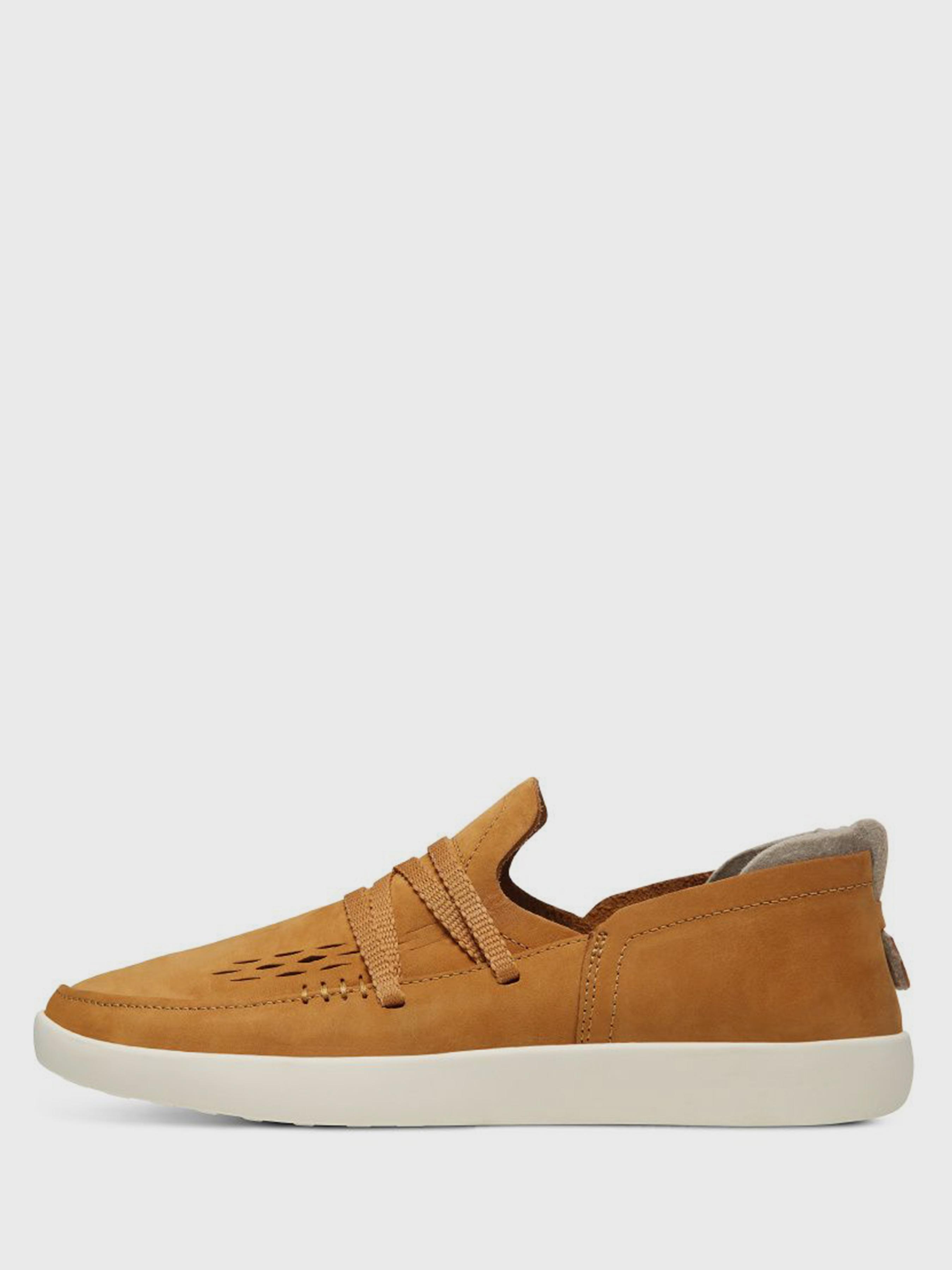 Cлипоны для мужчин Timberland Project Better TF3893 цена обуви, 2017