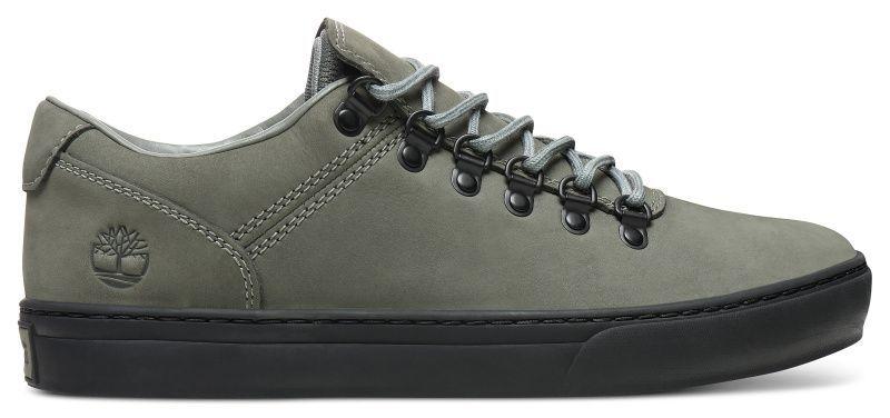 Полуботинки для мужчин Timberland Adventure 2.0 TF3897 брендовая обувь, 2017