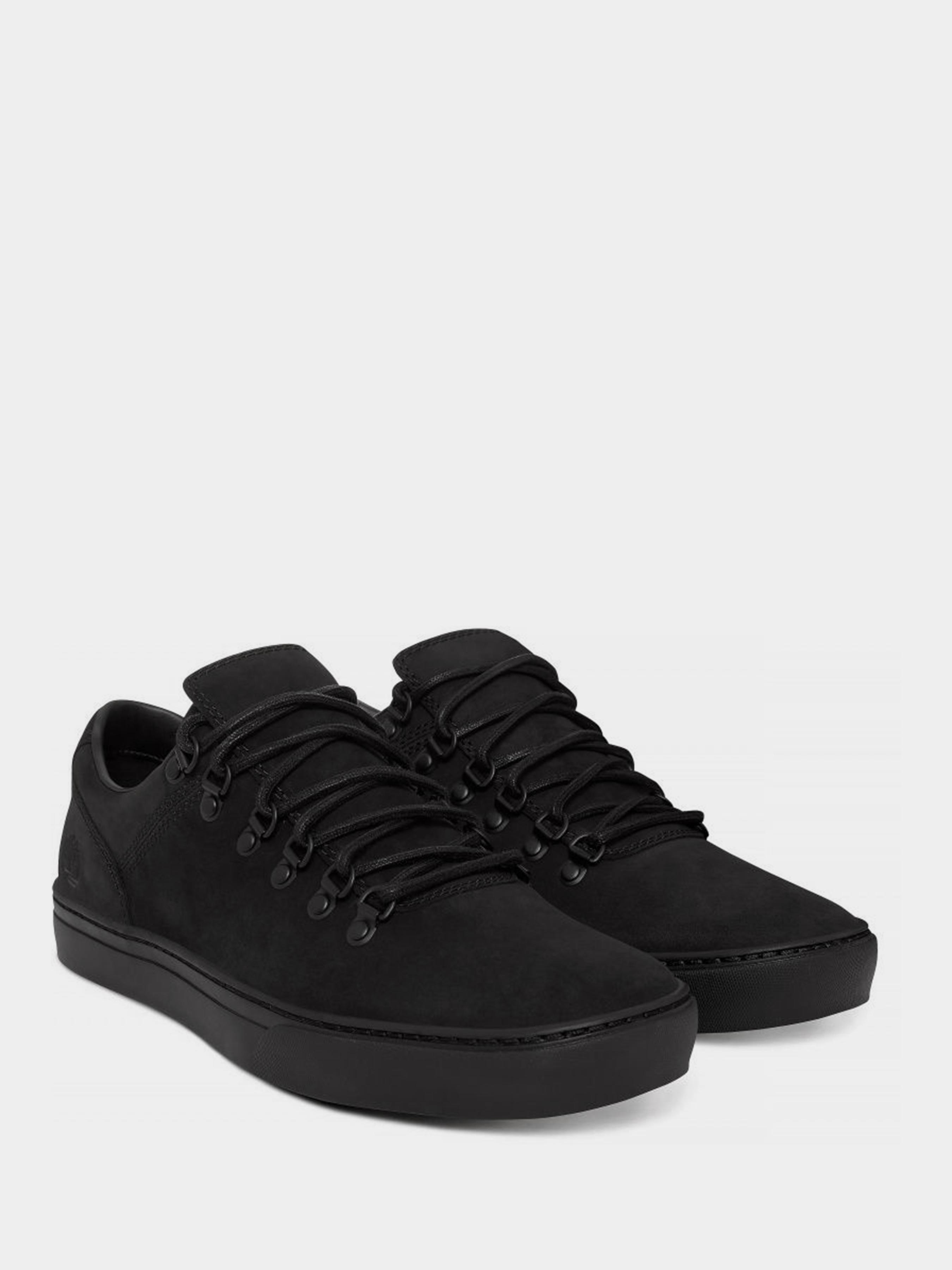 Полуботинки для мужчин Timberland Adventure 2.0 TF3898 модная обувь, 2017