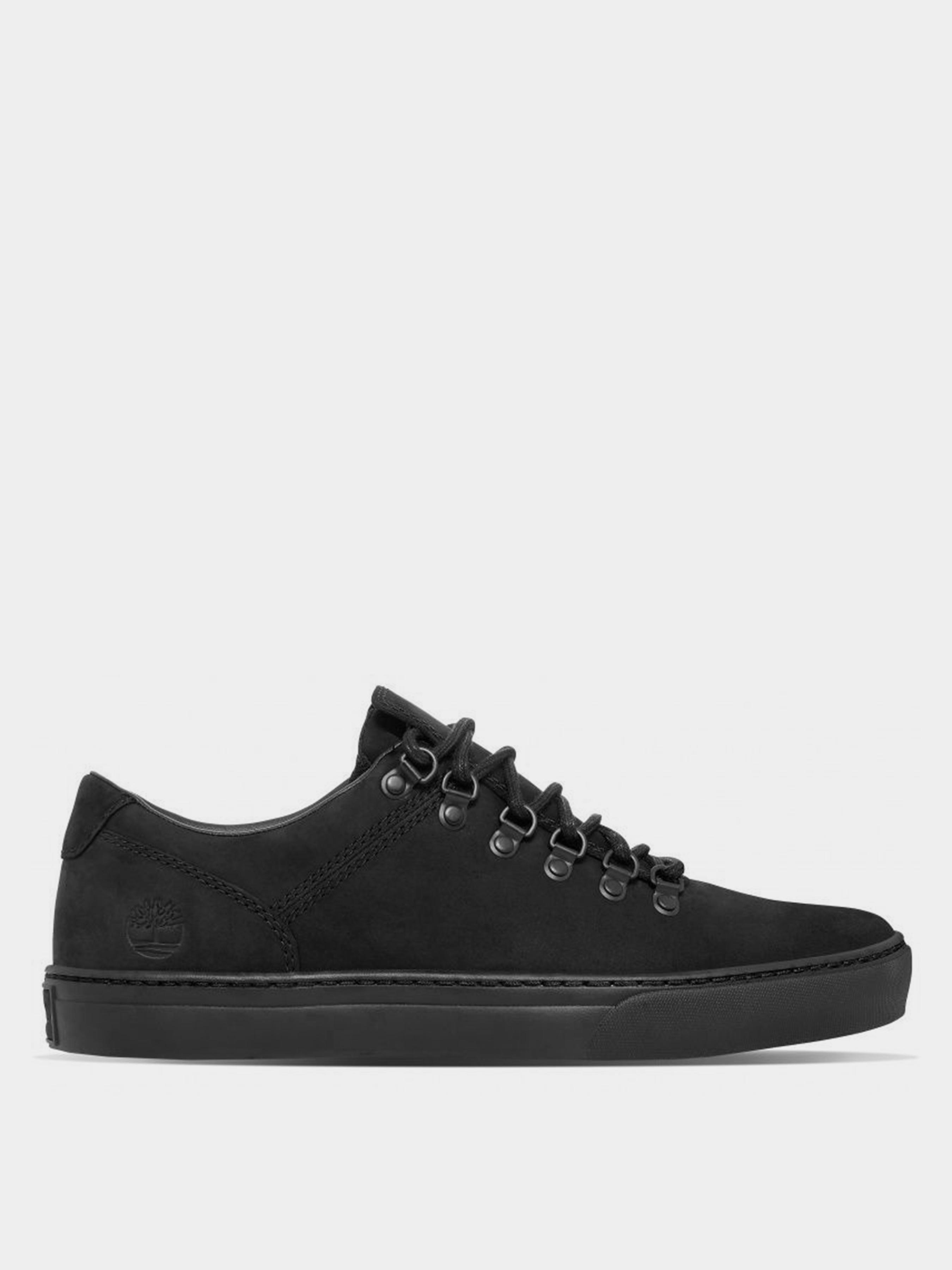 Полуботинки для мужчин Timberland Adventure 2.0 TF3898 брендовая обувь, 2017