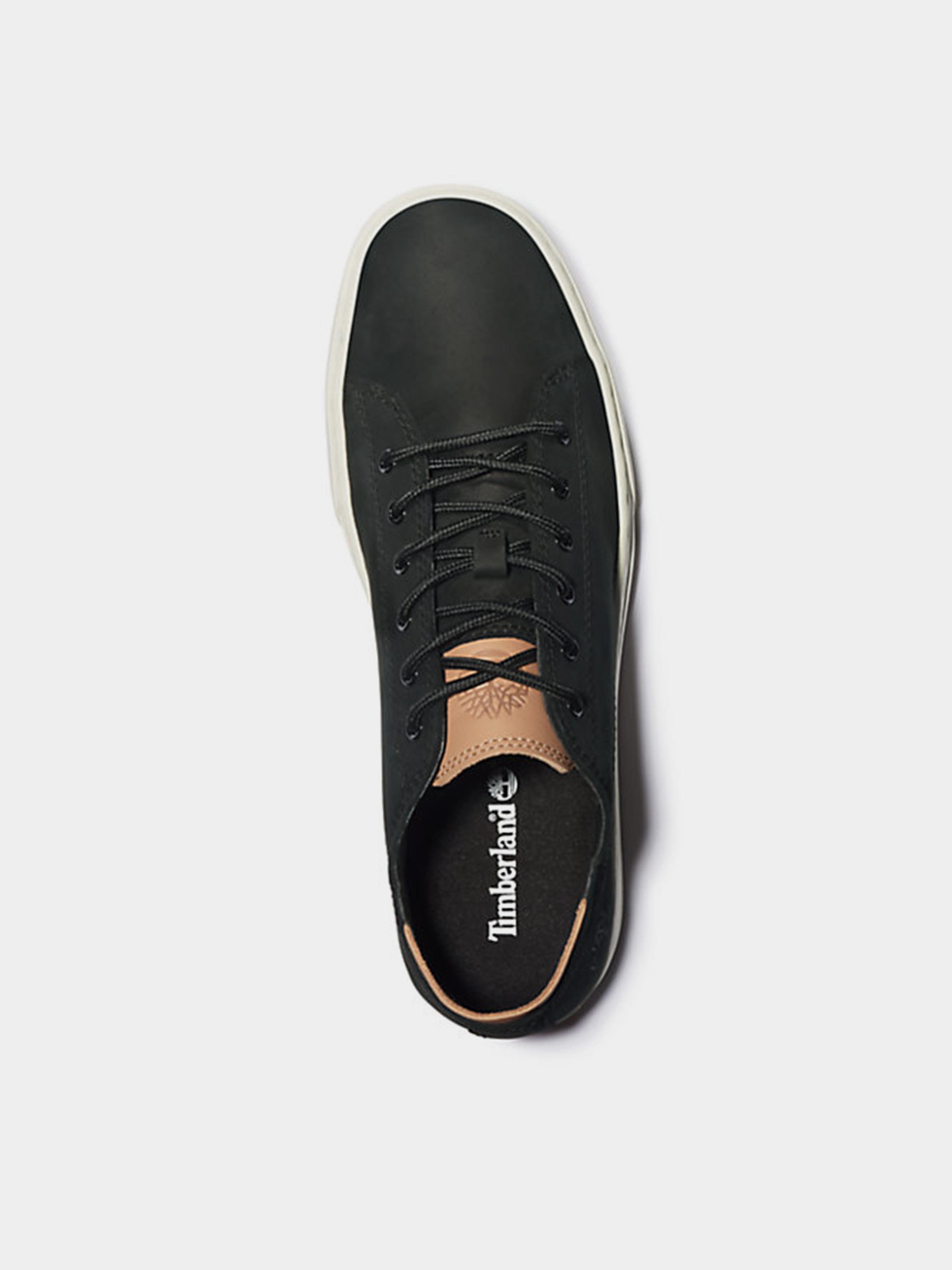 Полуботинки для мужчин Timberland Adventure 2.0 TF3902 модная обувь, 2017