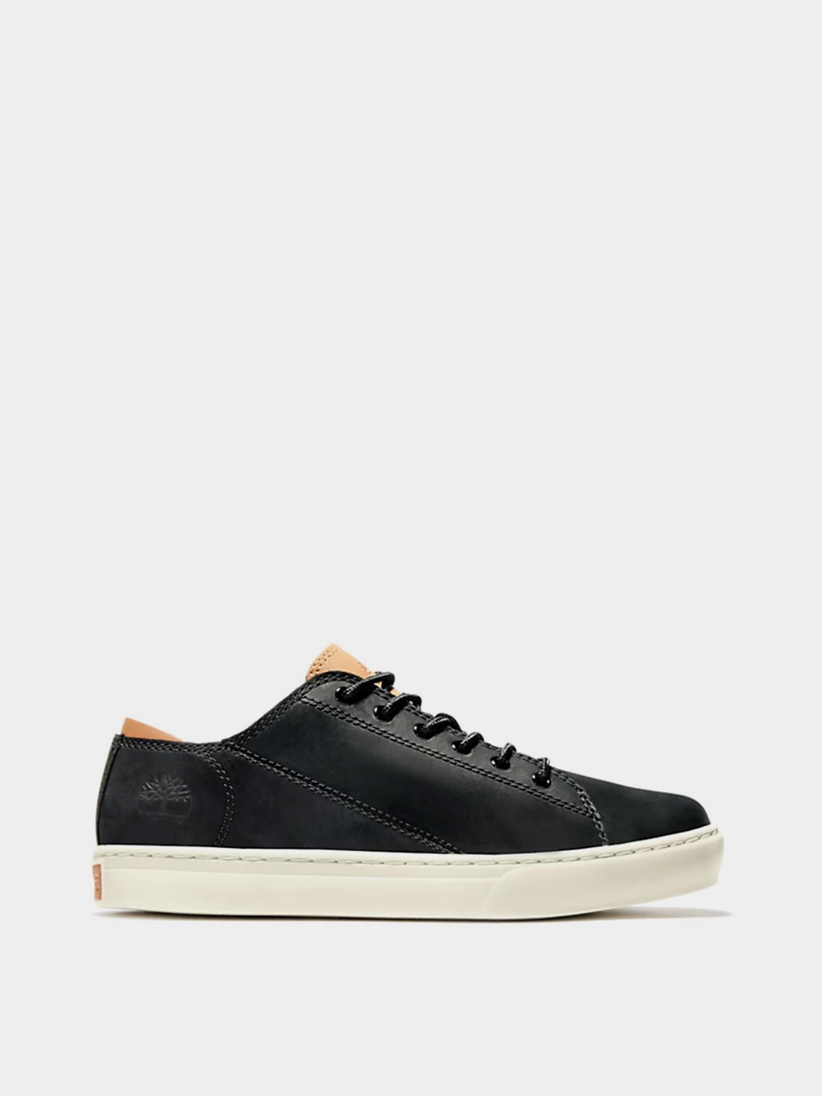 Полуботинки для мужчин Timberland Adventure 2.0 TF3902 брендовая обувь, 2017