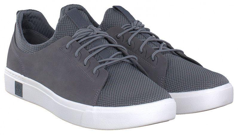 Полуботинки для мужчин Timberland Amherst TF3904 цена обуви, 2017