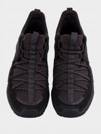 Полуботинки для мужчин Timberland Ripcord TF3909 цена обуви, 2017
