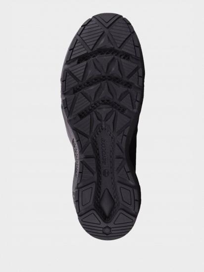 Полуботинки для мужчин Timberland Ripcord TF3909 купить, 2017