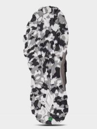 Полуботинки для мужчин Timberland Brooklyn TF3912 купить, 2017