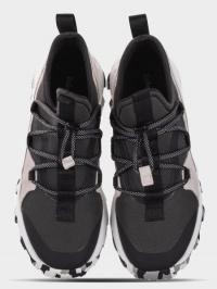 Полуботинки для мужчин Timberland Brooklyn TF3912 цена обуви, 2017