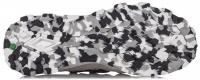 Полуботинки для мужчин Timberland Brooklyn TF3912 брендовая обувь, 2017