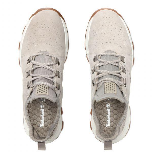 Полуботинки для мужчин Timberland Brooklyn TF3914 цена обуви, 2017
