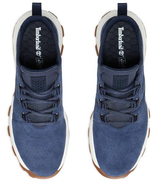 Полуботинки для мужчин Timberland Brooklyn TF3916 цена обуви, 2017