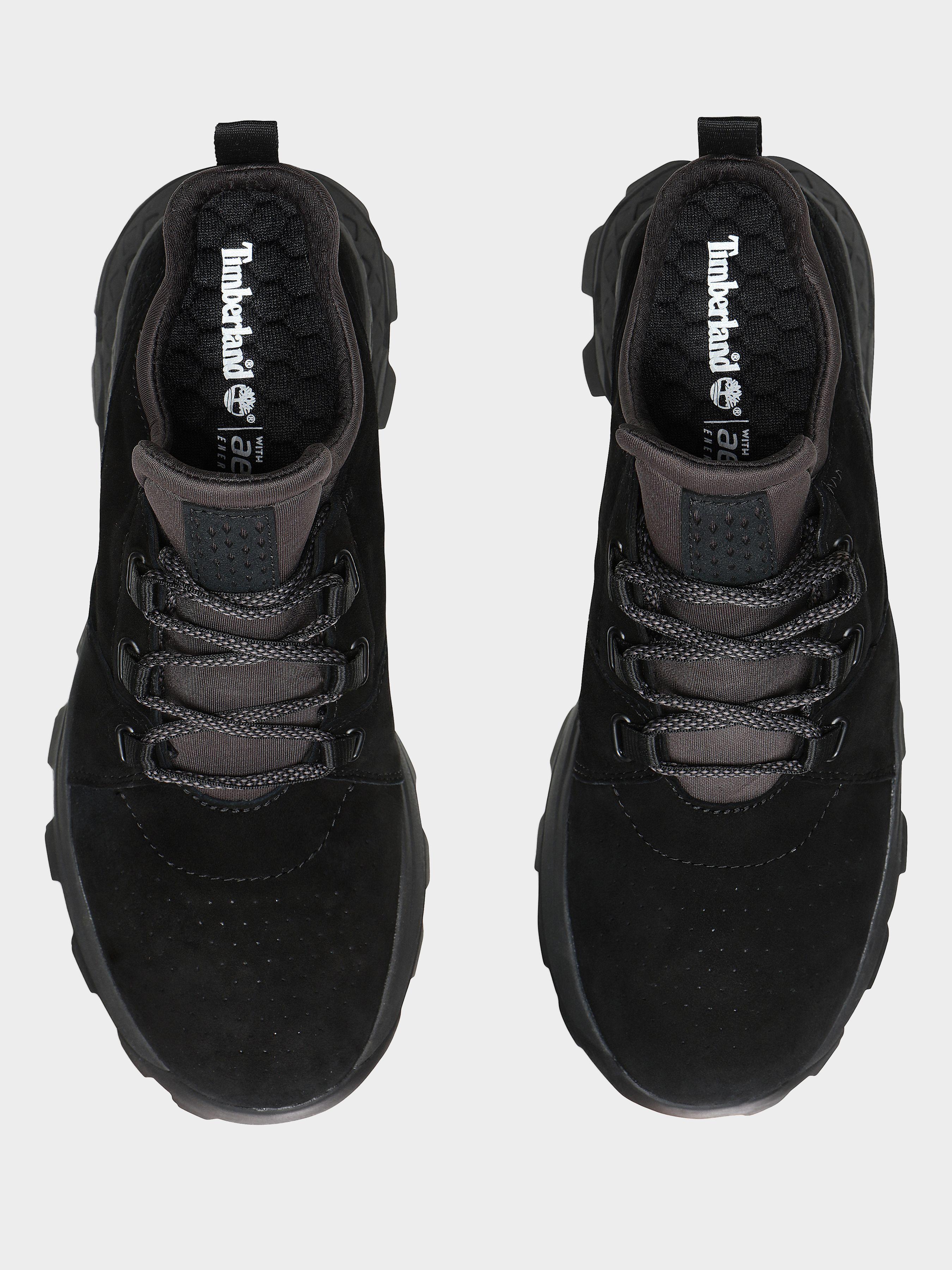 Полуботинки для мужчин Timberland Brooklyn TF3917 цена обуви, 2017