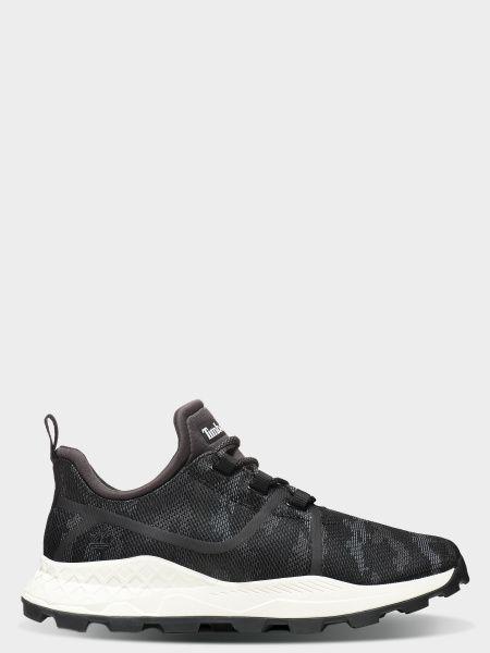 Полуботинки для мужчин Timberland Brooklyn TF3920 продажа, 2017