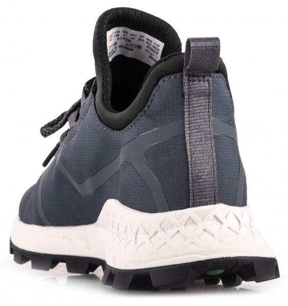 Полуботинки для мужчин Timberland Brooklyn TF3921 цена обуви, 2017