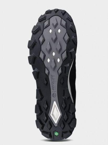 Полуботинки для мужчин Timberland Brooklyn TF3922 цена обуви, 2017