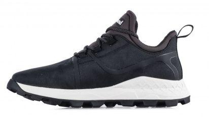 Полуботинки для мужчин Timberland Brooklyn TF3922 брендовая обувь, 2017