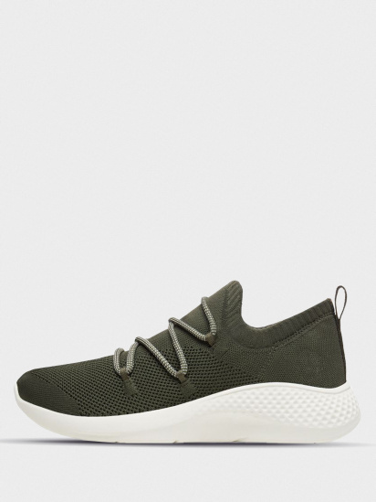 Кроссовки мужские Timberland FlyRoam Go TB0A1Z7EA58 цена обуви, 2017