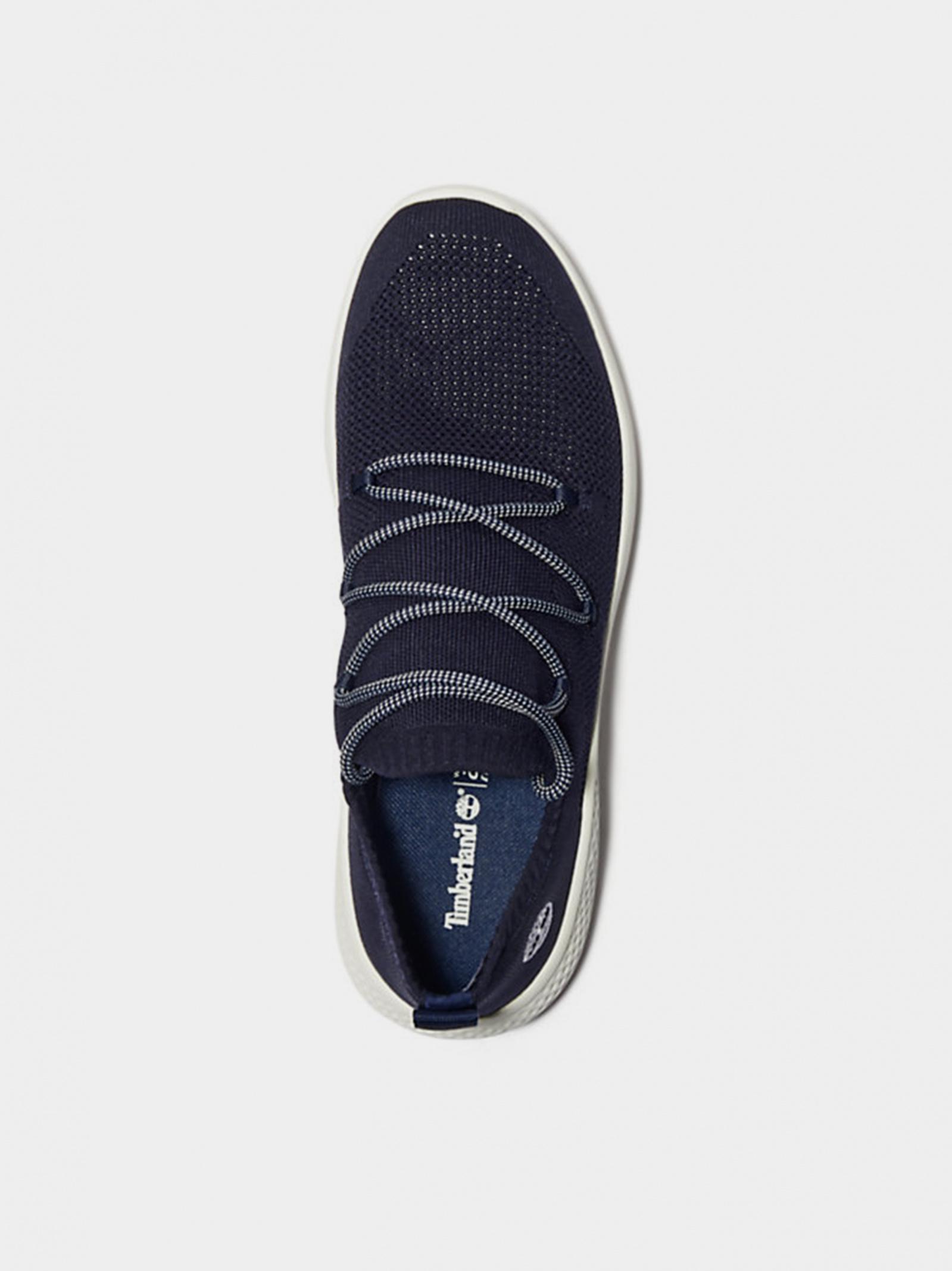 Кросівки  чоловічі Timberland FlyRoam Go TB0A1XP8019 купити в Iнтертоп, 2017
