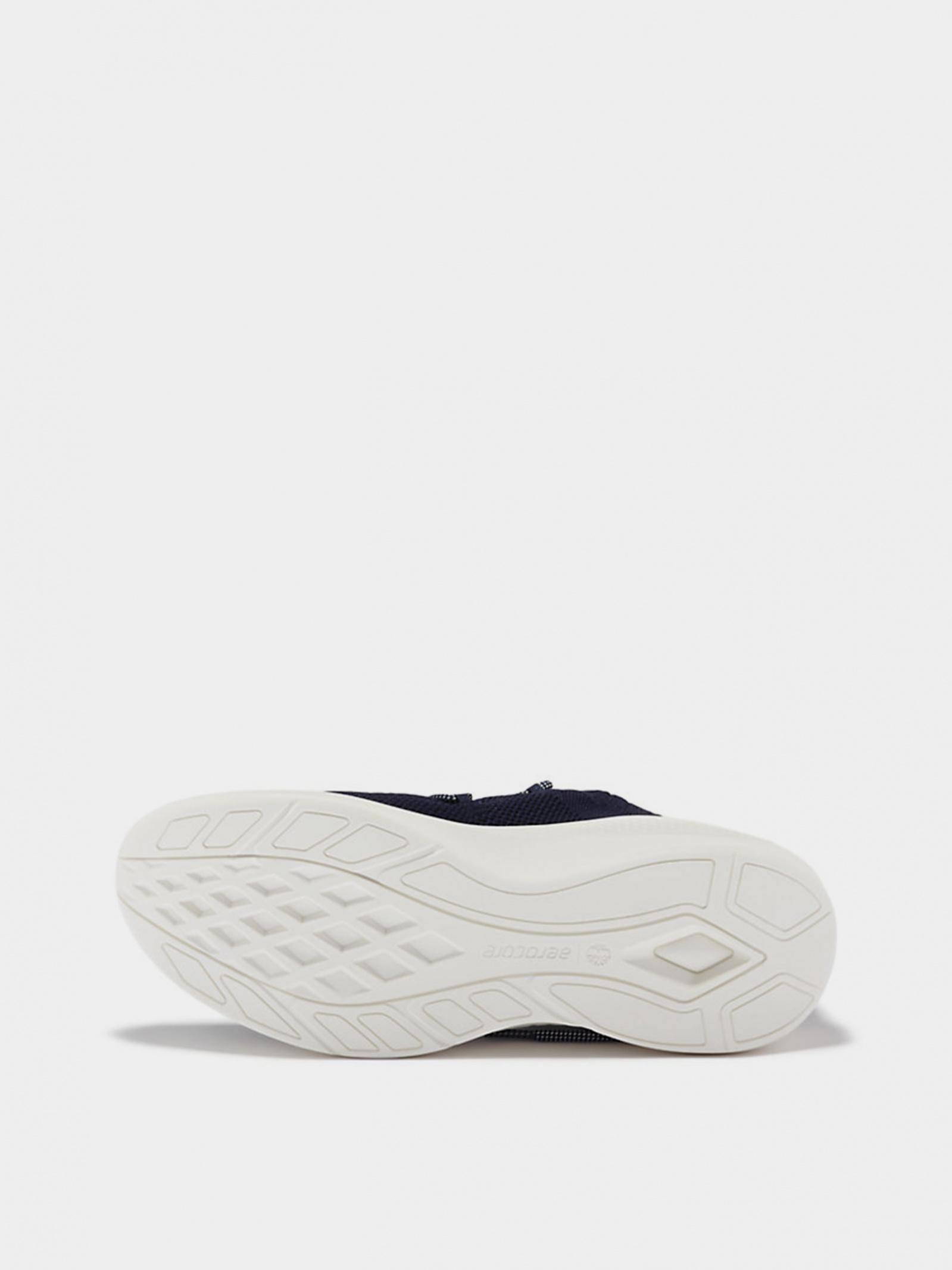 Кросівки  чоловічі Timberland FlyRoam Go TB0A1XP8019 модне взуття, 2017