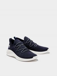 Кросівки  чоловічі Timberland FlyRoam Go TB0A1XP8019 брендове взуття, 2017