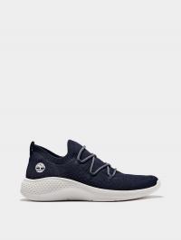 Кросівки  чоловічі Timberland FlyRoam Go TB0A1XP8019 ціна взуття, 2017