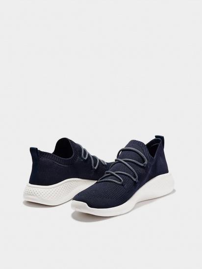 Кросівки для міста Timberland FlyRoam Go модель TB0A1XP8019 — фото 4 - INTERTOP