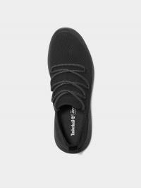 Кросівки  чоловічі Timberland FlyRoam Go TB0A1Z6G015 купити в Iнтертоп, 2017