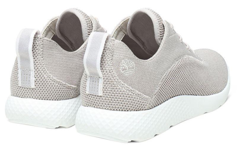 Полуботинки для мужчин Timberland FlyRoam TF3927 цена обуви, 2017