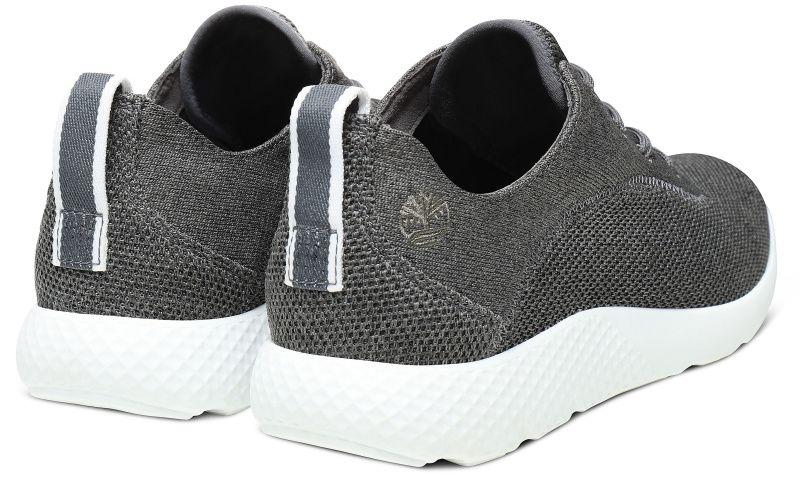 Полуботинки для мужчин Timberland FlyRoam TF3928 цена обуви, 2017