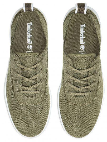 Полуботинки для мужчин Timberland FlyRoam TF3929 цена обуви, 2017