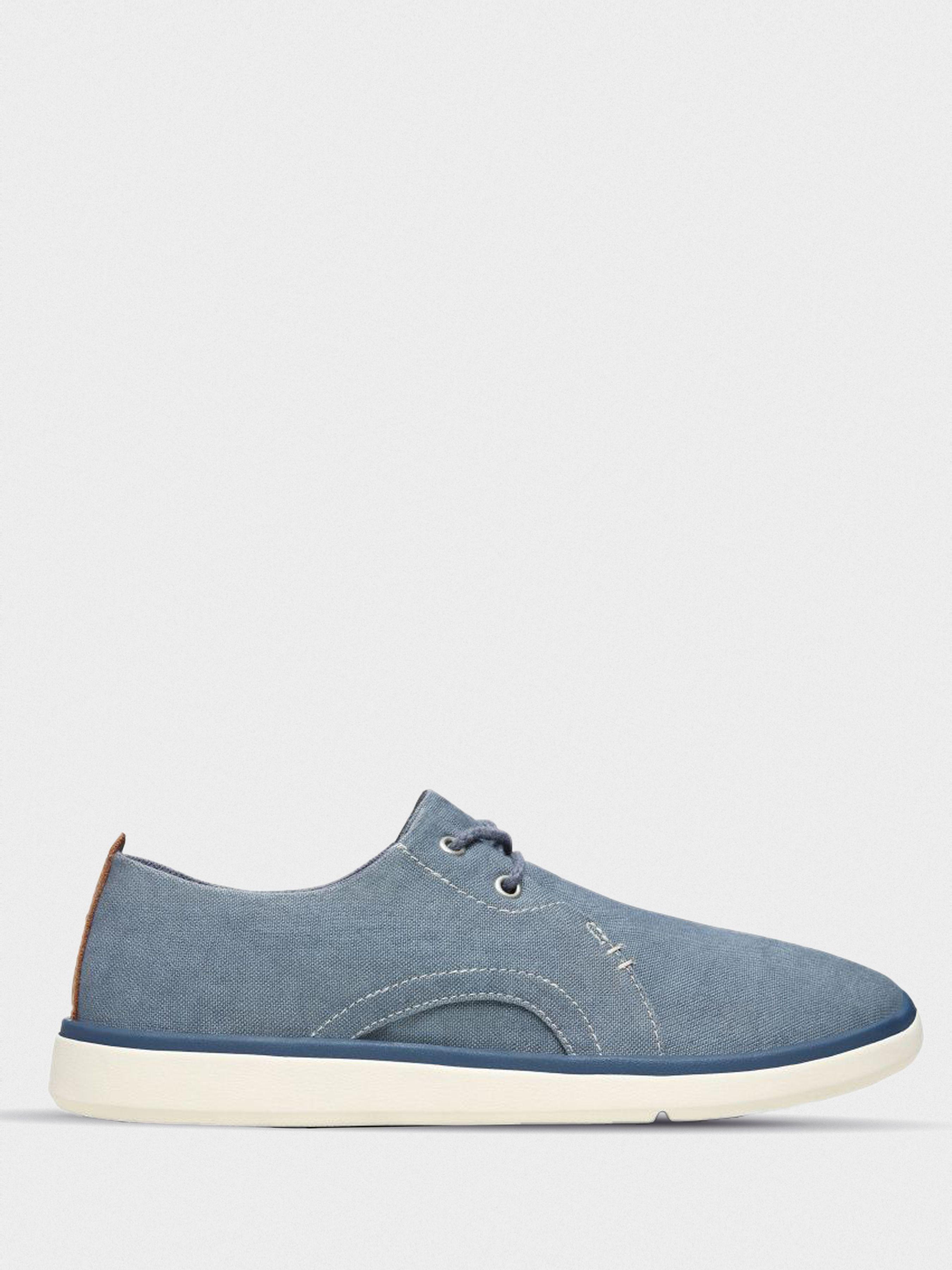 Кеды мужские Timberland Gateway Pier TF3938 купить обувь, 2017