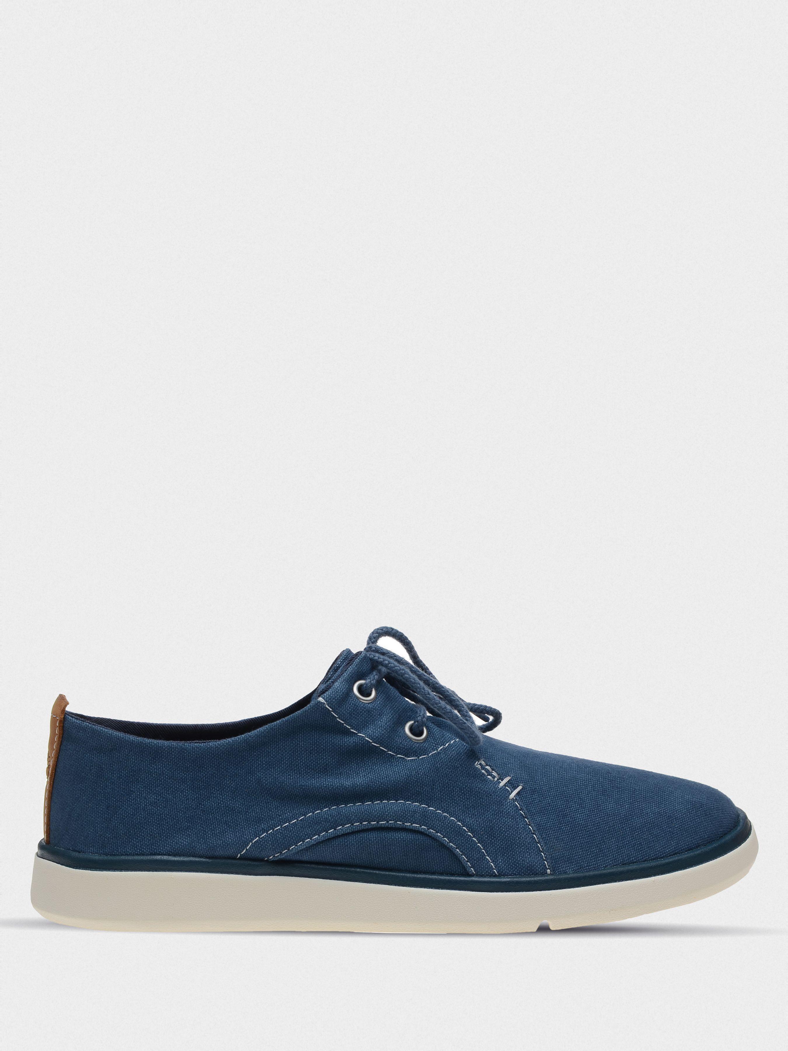 Кеды мужские Timberland Gateway Pier TF3941 купить обувь, 2017