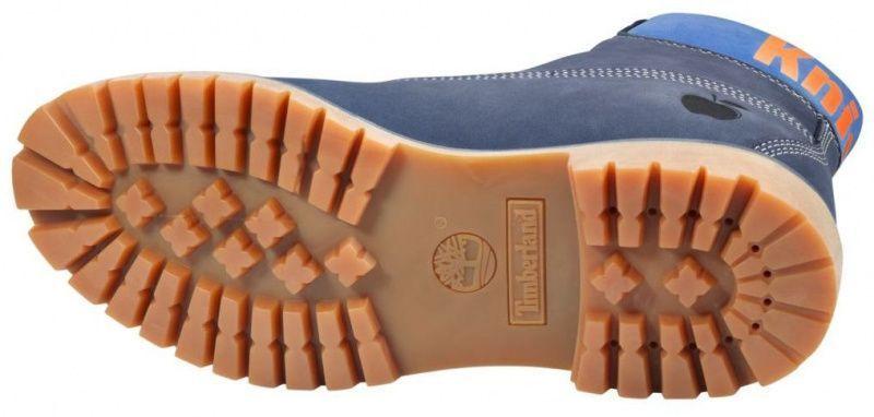 Ботинки мужские Timberland 6 In Premium TF3960 смотреть, 2017