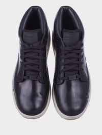 Ботинки для мужчин Timberland CityRoam TF3984 продажа, 2017