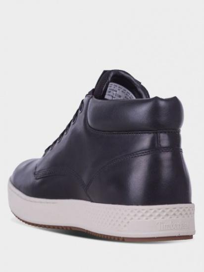 Ботинки для мужчин Timberland CityRoam TF3984 смотреть, 2017