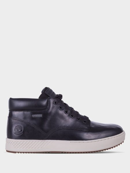 Ботинки для мужчин Timberland CityRoam TF3984 Заказать, 2017