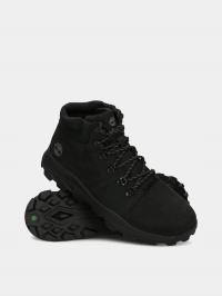 Ботинки для мужчин Timberland Brooklyn TF4005 в Украине, 2017
