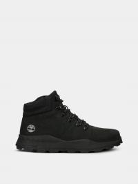 Ботинки для мужчин Timberland Brooklyn TF4005 Заказать, 2017