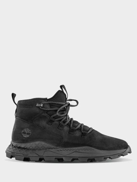 Ботинки мужские Timberland Brooklyn TF4010